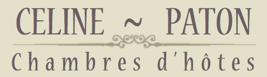 Chambres d'hôtes – gîte à Eugénie-les-Bains Landes – gite landes – gite mont de marsan – chambre d'hotes eugenie les bains-massage landes